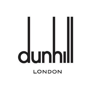 Buy ALFRED DUNHILL Deodorants, Perfumes Online At Lowest Prices From DeoBazaar.com