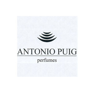 Buy Antonio Puig Deodorants, Perfumes Online At Lowest Prices From DeoBazaar.com