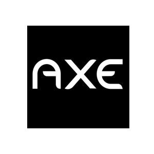Buy Axe Deodorants, Perfumes Online At Lowest Prices From DeoBazaar.com