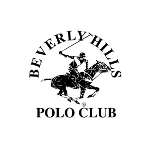 Buy Beverly Hills Polo Club Deodorants, Perfumes Online At Lowest Prices From DeoBazaar.com
