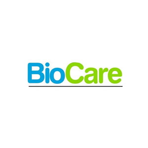 Buy Bio Care Deodorants, Perfumes Online At Lowest Prices From DeoBazaar.com