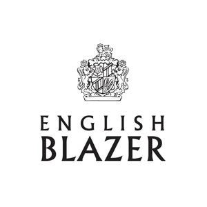 Buy English Blazer Deodorants, Perfumes Online At Lowest Prices From DeoBazaar.com