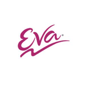 Buy Eva Deodorants, Perfumes Online At Lowest Prices From DeoBazaar.com