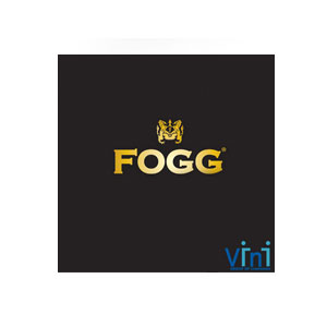 Buy FOGG Deodorants, Perfumes Online At Lowest Prices From DeoBazaar.com