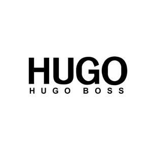 Buy HUGO BOSS Deodorants, Perfumes Online At Lowest Prices From DeoBazaar.com