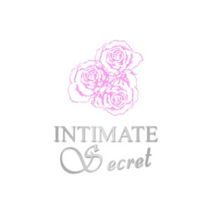 Buy Intimate Secret Deodorants, Perfumes Online At Lowest Prices From DeoBazaar.com