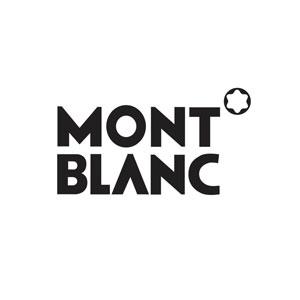 Buy MONT BLANC Deodorants, Perfumes Online At Lowest Prices From DeoBazaar.com