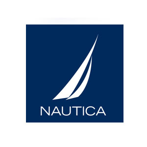 Buy NAUTICA Deodorants, Perfumes Online At Lowest Prices From DeoBazaar.com