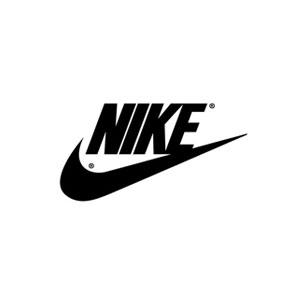 Buy Nike Deodorants, Perfumes Online At Lowest Prices From DeoBazaar.com