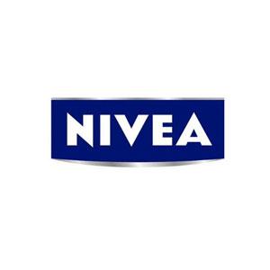 Buy Nivea Deodorants, Perfumes Online At Lowest Prices From DeoBazaar.com