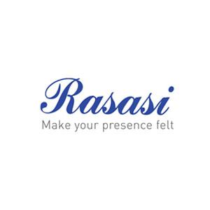 Buy Rasasi Deodorants, Perfumes Online At Lowest Prices From DeoBazaar.com