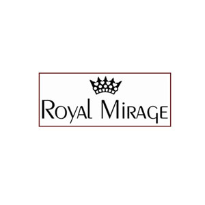 Buy Royal Mirage Deodorants, Perfumes Online At Lowest Prices From DeoBazaar.com