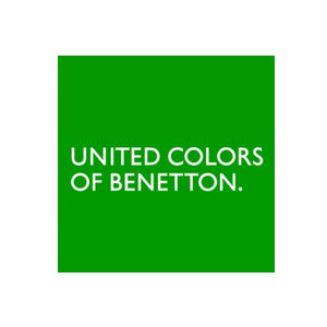 Buy United Colors of Benetton Deodorants, Perfumes Online At Lowest Prices From DeoBazaar.com