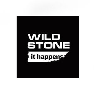 Buy Wild Stone Deodorants, Perfumes Online At Lowest Prices From DeoBazaar.com