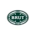 Buy Brut Deodorants, Perfumes Online At Lowest Prices From DeoBazaar.com
