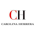 Buy Carolina Herrera Deodorants, Perfumes Online At Lowest Prices From DeoBazaar.com
