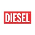 Buy Diesel Deodorants, Perfumes Online At Lowest Prices From DeoBazaar.com