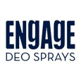 Buy Engage Deodorants, Perfumes Online At Lowest Prices From DeoBazaar.com