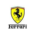 Buy Ferrari Scuderia Deodorants, Perfumes Online At Lowest Prices From DeoBazaar.com