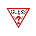 Buy Guess Marciaono Deodorants, Perfumes Online At Lowest Prices From DeoBazaar.com
