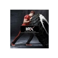 Buy HRX BY HRITHIK ROSHAN Deodorants, Perfumes Online At Lowest Prices From DeoBazaar.com