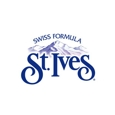 Buy St. Ives Deodorants, Perfumes Online At Lowest Prices From DeoBazaar.com