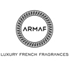 Armaf Deodorants & Perfumes - Buy Online India