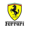 Scuderia Ferrari Deodorants & Perfumes  Online in India shopping lowest prices