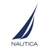 Nautica Perfumes & Deodorants Online India