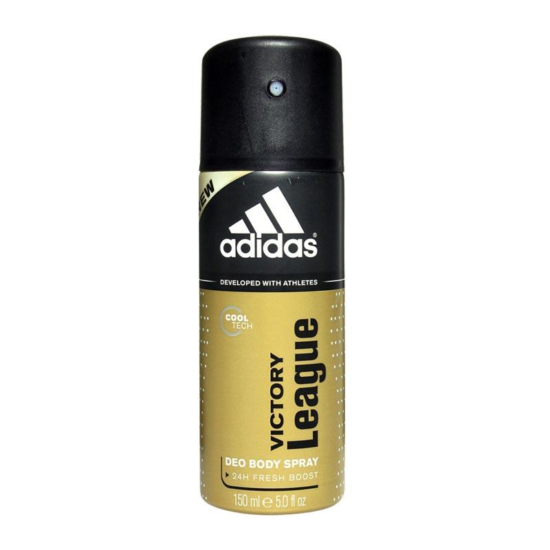 Adidas Victory League Deodorant