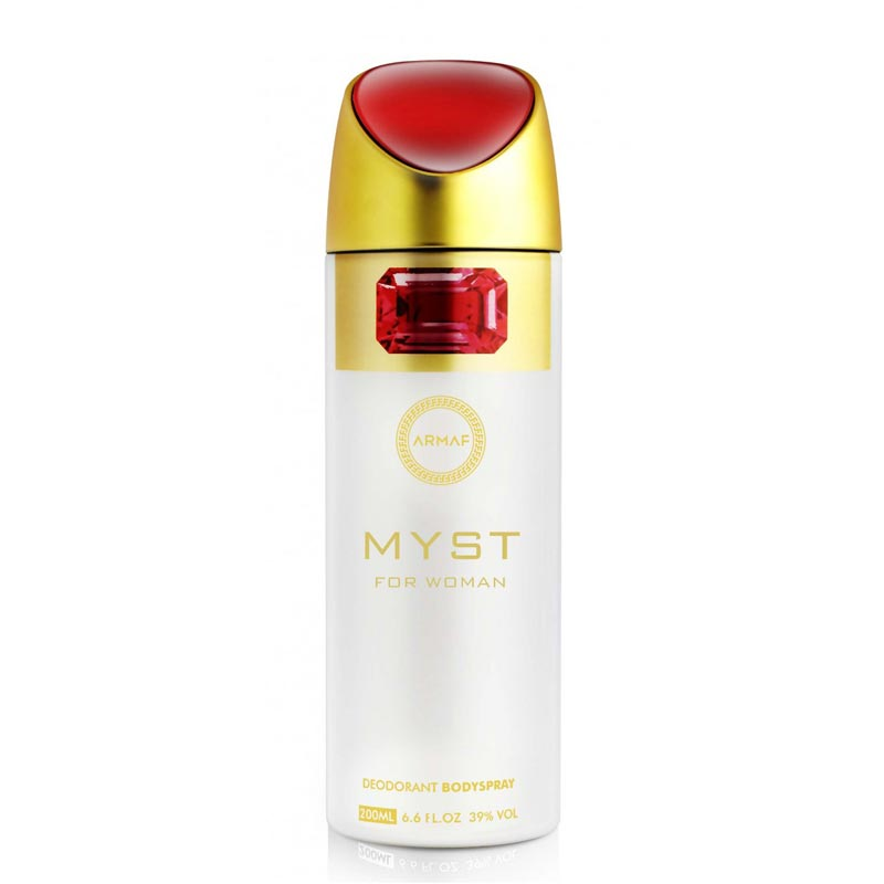 Armaf Myst Deodorant