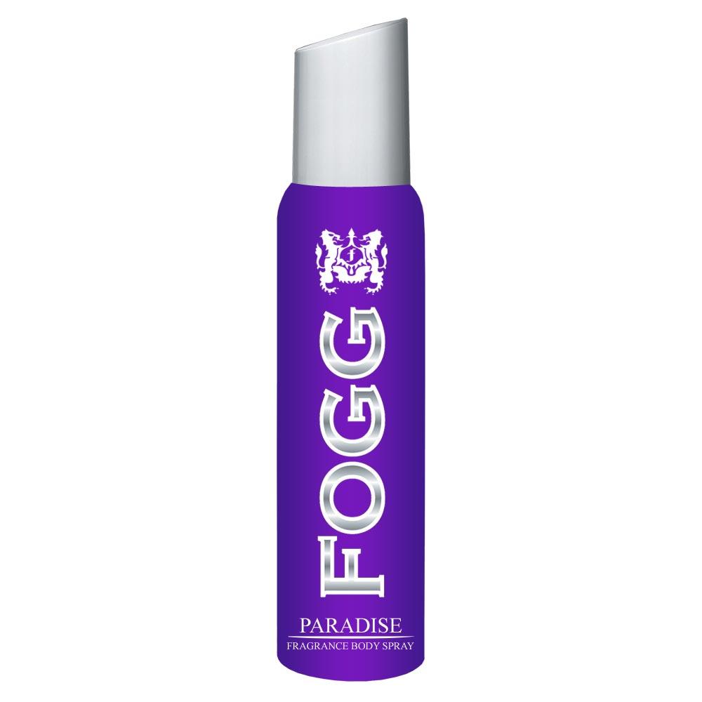 Fogg Paradise Deodorant