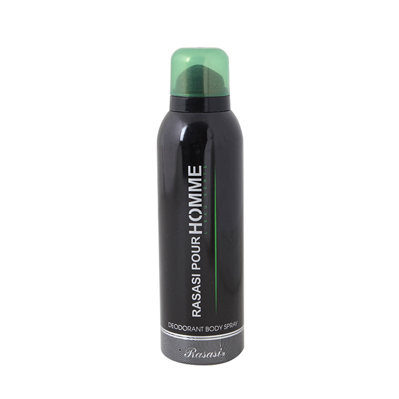 Rasasi Pour Homme Deodorant