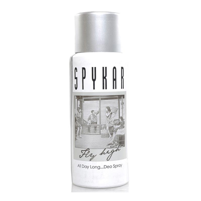 Spykar Fly High Deodorant