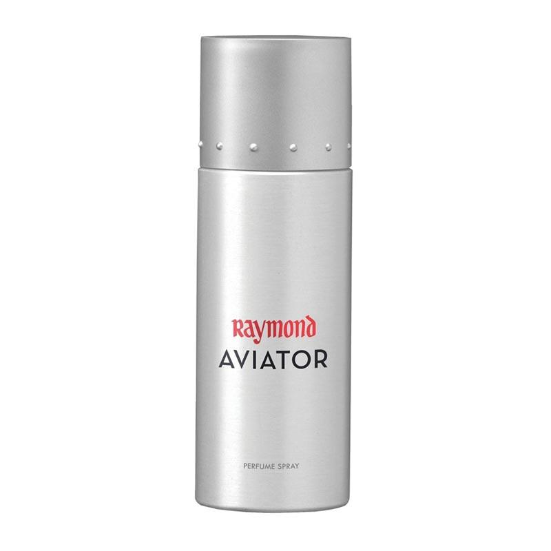 Raymond Aviator Deodorant
