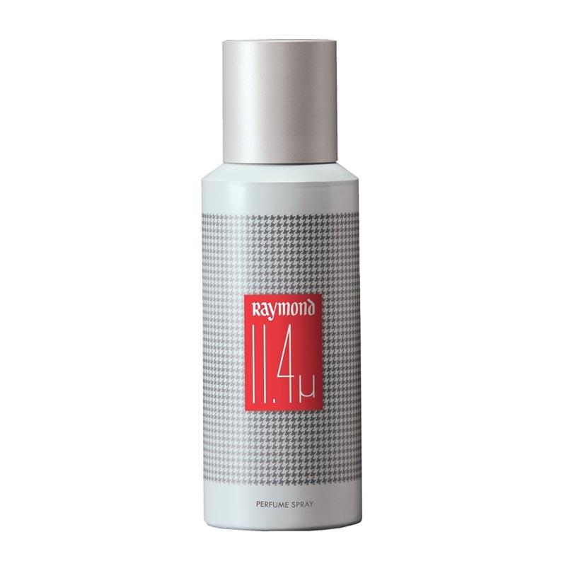 Raymond 11.4 u Deodorant