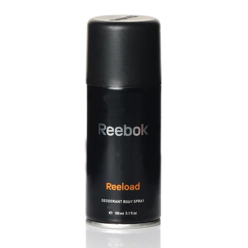 Reebok Reeload Deodorant