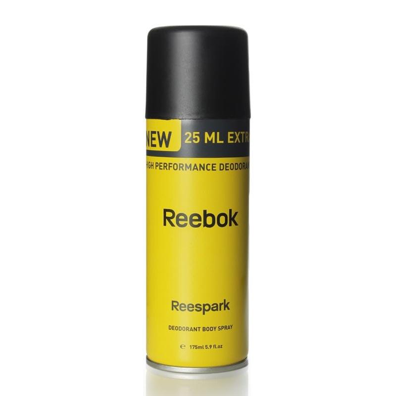 Reebok Reespark Deodorant