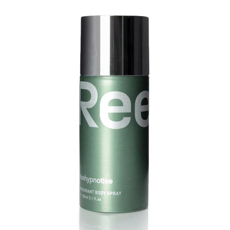 Reebok Reehypnotize Deodorant