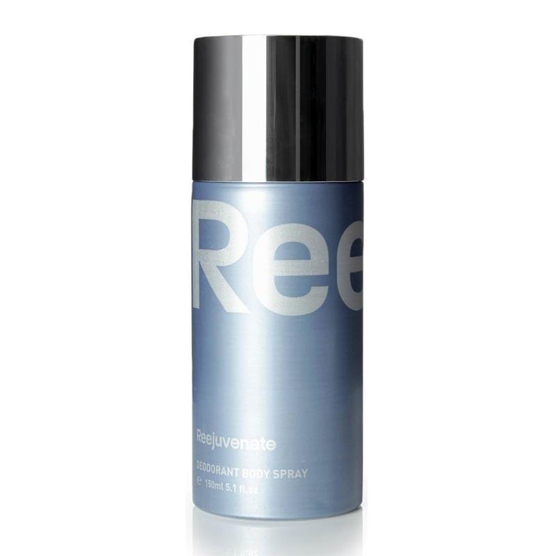 Reebok Reejuvenate Deodorant