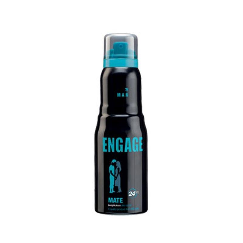 Engage Mate Deodorant