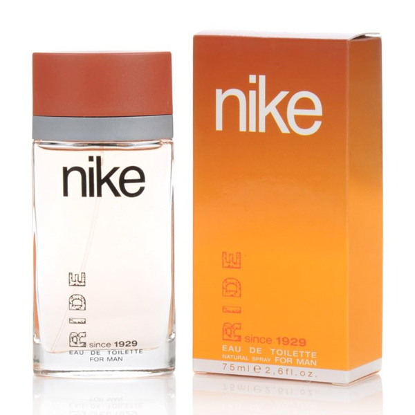 Nike Ride EDT