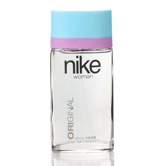 Nike Original EDT