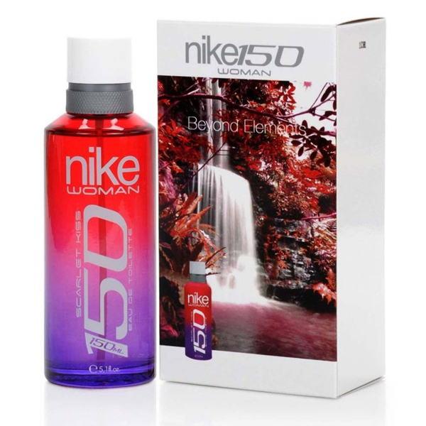 Nike Scarlet Kiss EDT