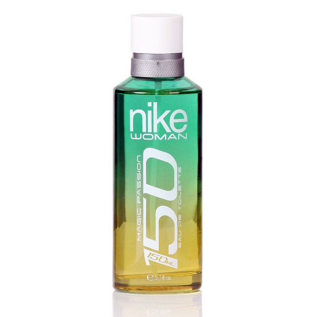 Nike Magic Passion EDT