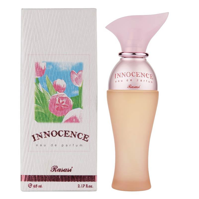 Rasasi Innocence Perfume