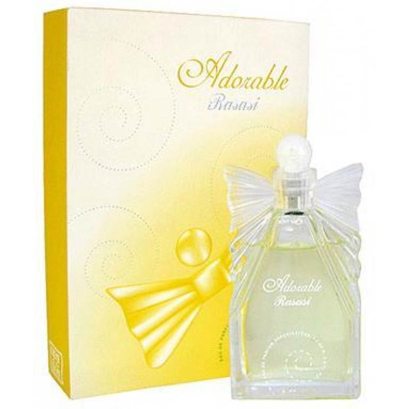 Adorable Buy Perfume At Price Rasasi Lowest 76vbgfYy
