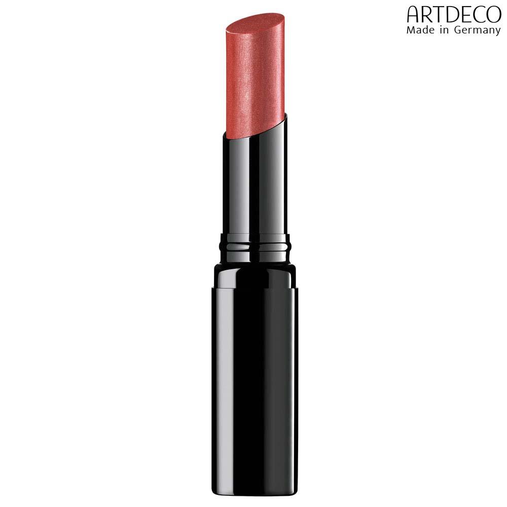 Artdeco Gourmet LipStick Amarena Cherry -GL68