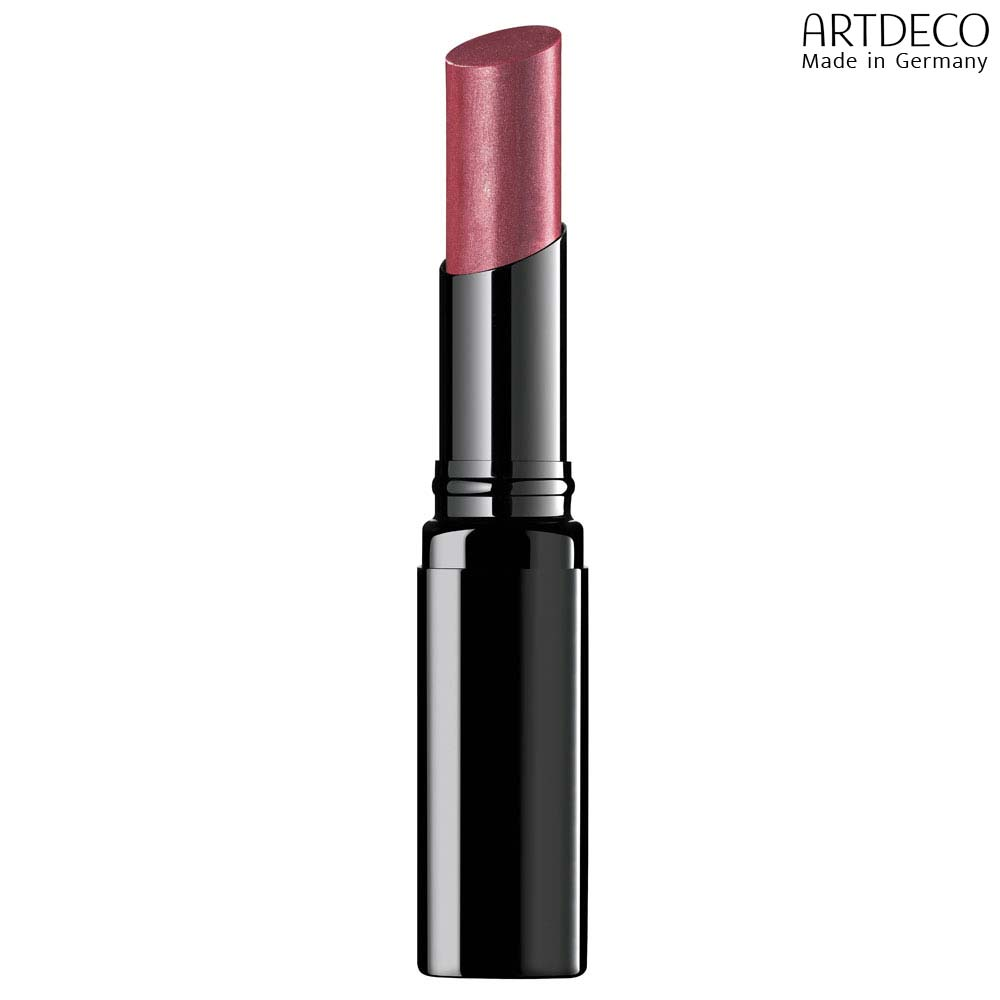 Artdeco Gourmet LipStick Blackberry Mousse -GL80