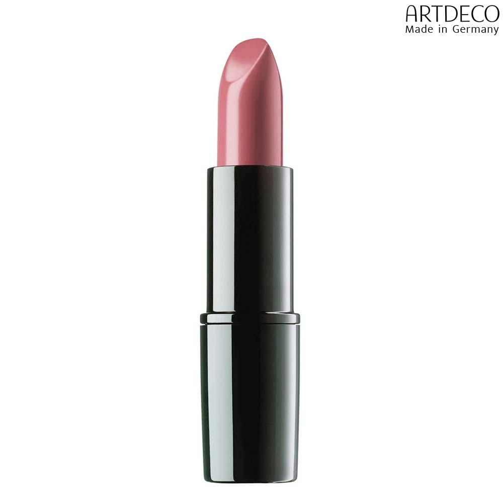 Artdeco Perfect Color Lipstick Ruby Cream -PCL55